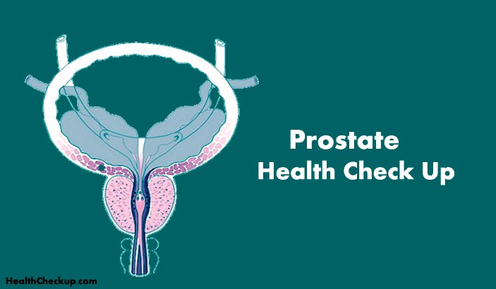 How do You Test for Prostate Cancer?