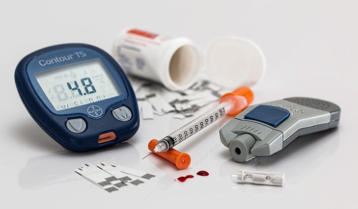 How to prepare for a diabetes checkup-tests involved in checkup