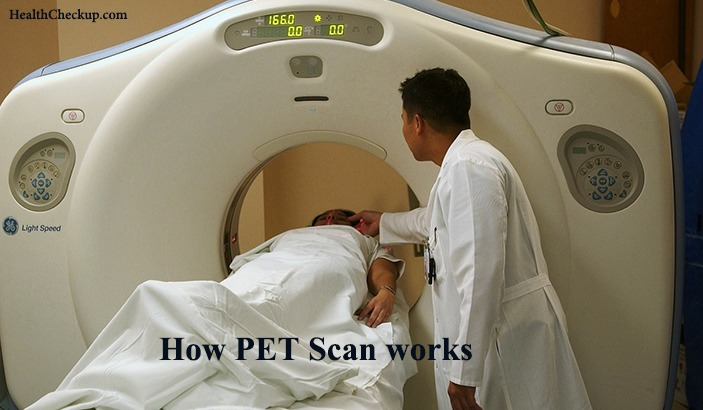 What is a PET Scan?Preparation and Difference Between PET Scan and CT Scan