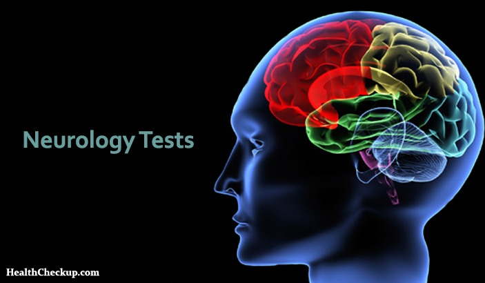 What are Diagnostic Tests for Neurological Disorders