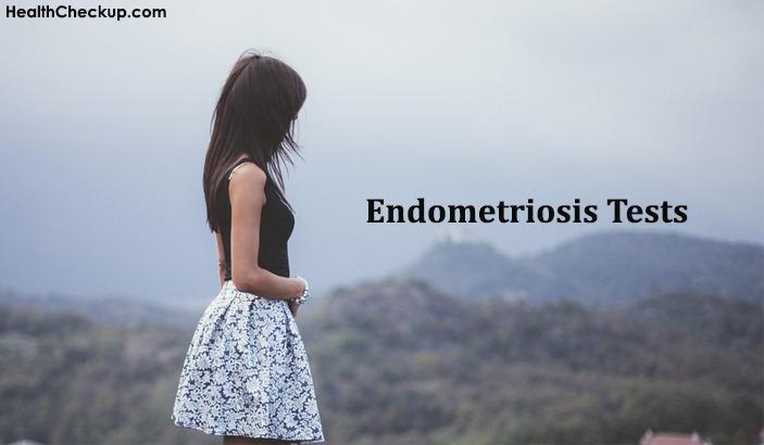 Endometriosis Tests and Causes,Symptoms of Endometriosis?