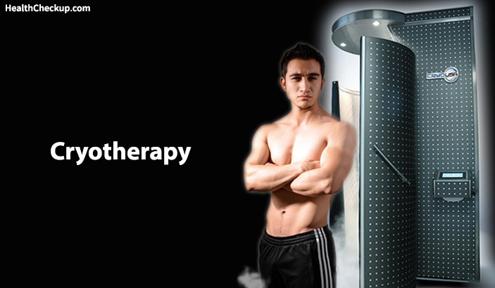 Cryotherapy Procedure, Side Effects for Prostate Cancer
