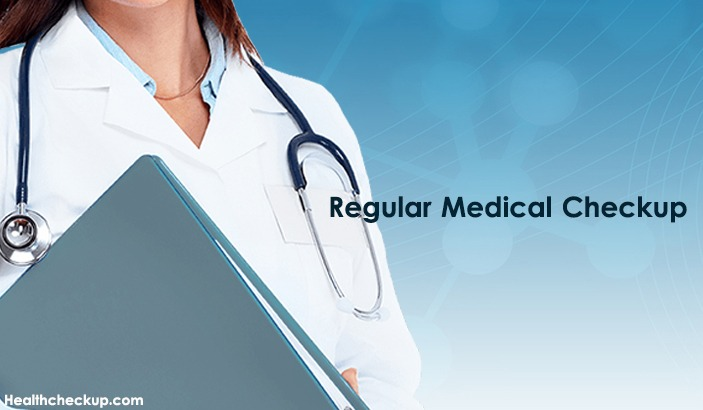 5 Benefits of Regular Medical Checkup
