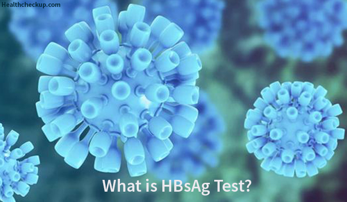 What is Hepatitis B Test ? Symptoms, Causes Hepatitis B