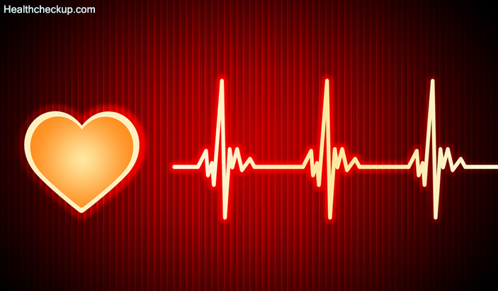 Cardiac Causes for Chest Pain after Eating