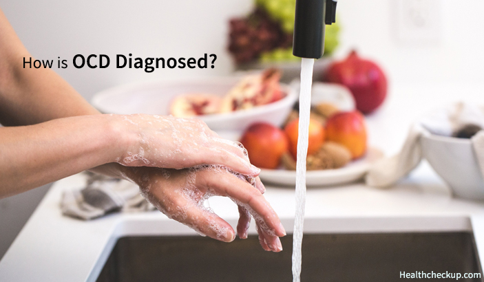 Symptoms and Signs of Obsessive Compulsive Disorder (OCD)