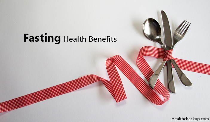 What are The Benefits of Fasting? Intermittent Fasting Health Benefits