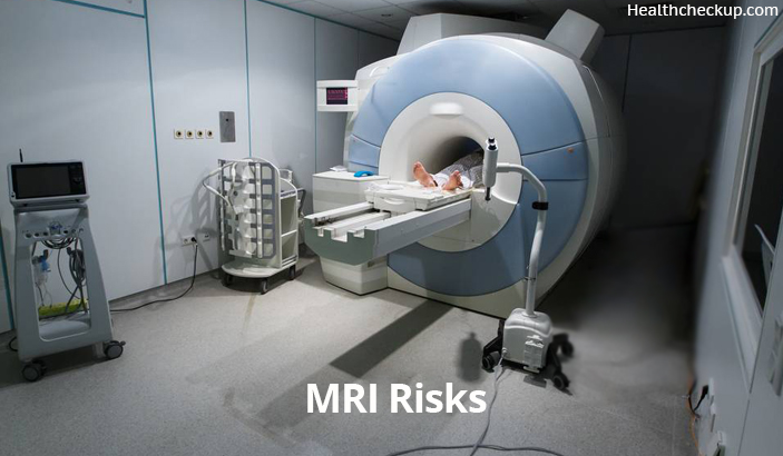 MRI Risks - In Pregnancy, Babies, Toddlers